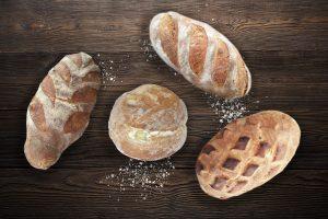 paine diverse sortimente 1