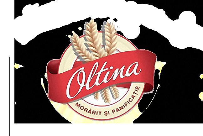 Image result for oltina